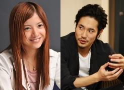 吉高由里子と松山ケンイチの熱愛相性
